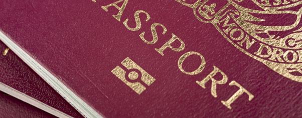 ankara.agreement, Home Office vize redlerine itiraz davaları, İşletme izinleri, Marka başvuruları, Ticaret sicili belgeleri, tapu belgeleri temini ve örnek onaylama