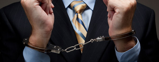 crime, criminal law, Proceeds of Crime Sexual offences Theft / Robbery / Burglary Offences against the person e.g GBH, ABH, Common assault, Road Traffic matters, Drink Drive offences, london solicitors, north london, lawyer